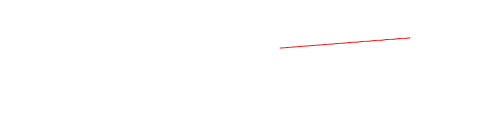 graph-04